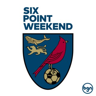 Six Point Weekend