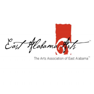 East Alabama Arts