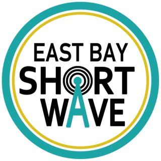 East Bay Shortwave