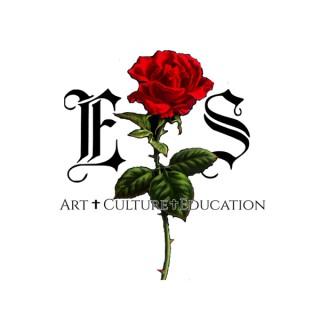 East Side Rose