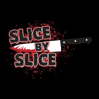 Slice By Slice