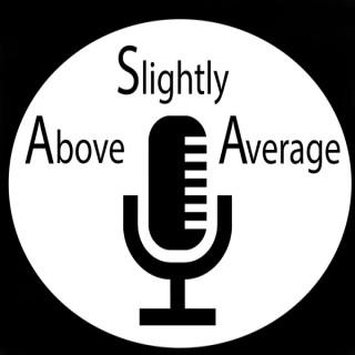 Slightly Above Average