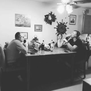 Slow Motion Minds Podcast