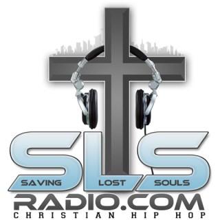 SLS Radio.com