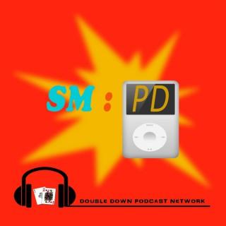 SM:PD