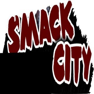 Smack City