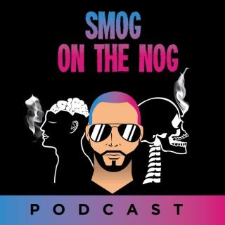 Smog On The Nog