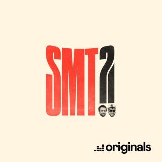 SMT?!