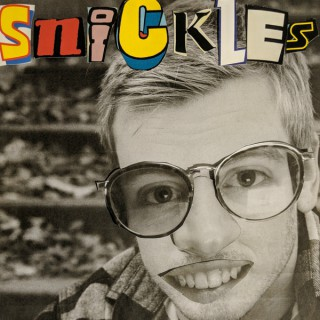 Snickles