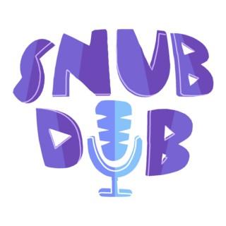 SnubDub