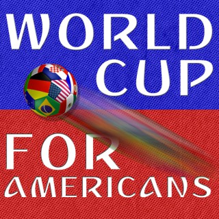 Soccer for Americans