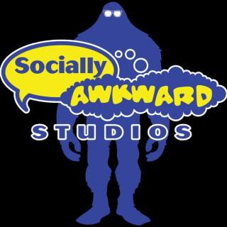 Socially Awkward Studios