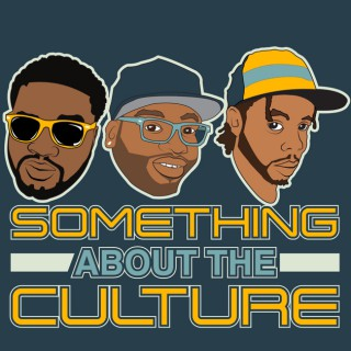 Something About the Culture