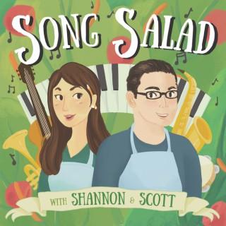 Song Salad