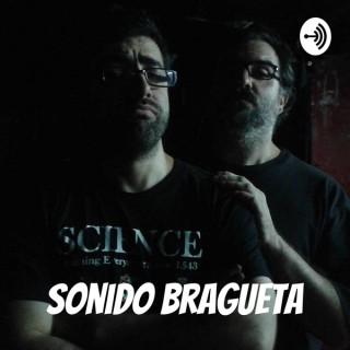 Sonido Bragueta - Servicio de compañía