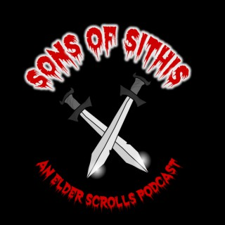 Sons of Sithis