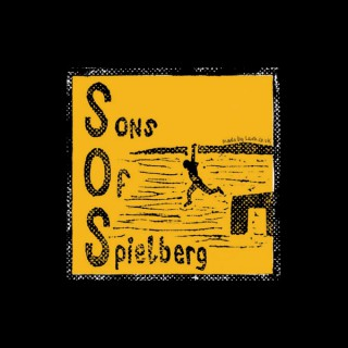 Sons Of Spielberg Official Podcast