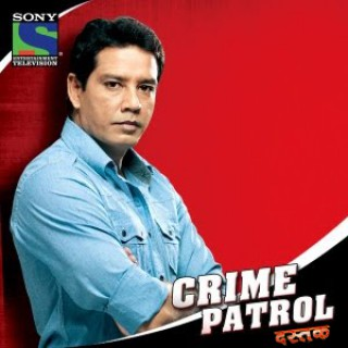 SONY's Crime Patrol - Dastak : Official Podcast