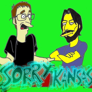 Sorry, Kansas » Podcast Feed