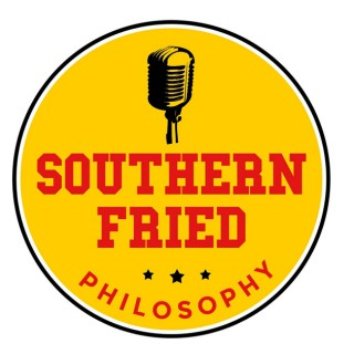 Southern Fried Philosophy