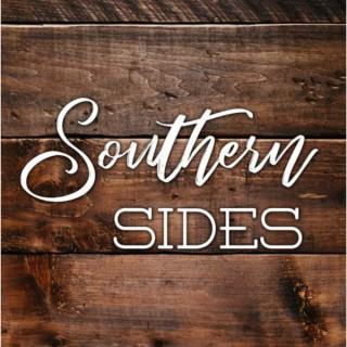Southern Sides