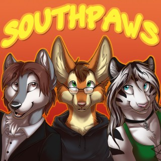 Southpaws Podcast