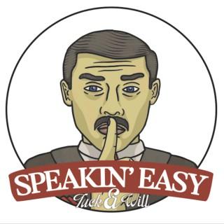 Speakin' Easy