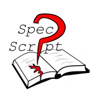 Spec Script