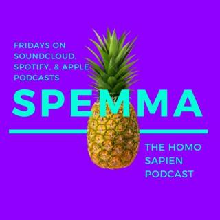 Spemma: The Homo Sapien Podcast