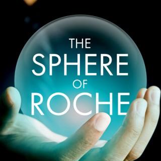 Sphere Of Roche