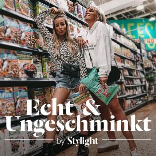 Echt & Ungeschminkt by Stylight