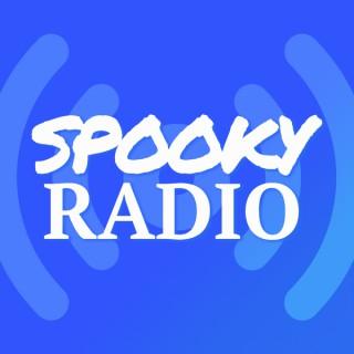 Spooky Radio