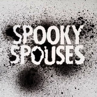 Spooky Spouses