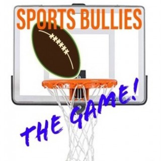 Sports Bullies The Game