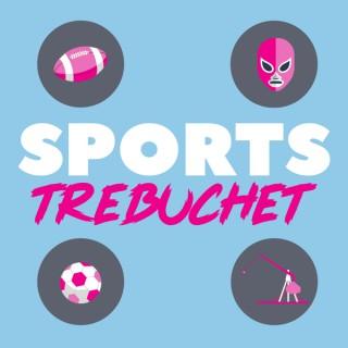 Sports Trebuchet