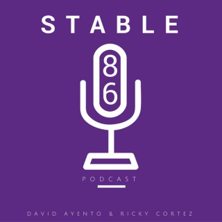 Stable 86 Podcast