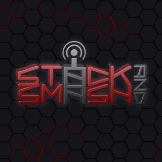 Stack And Smash Radio