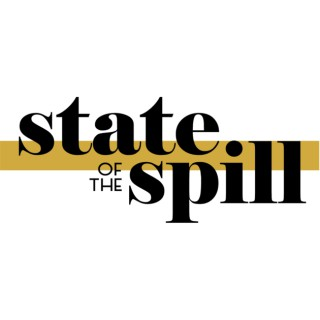 State of the Spill