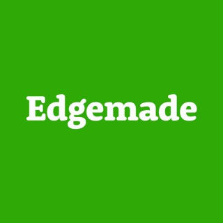 Edgemade