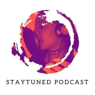StayTuned Podcast