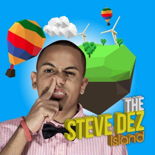 Steve Dez Island