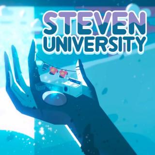 Steven University