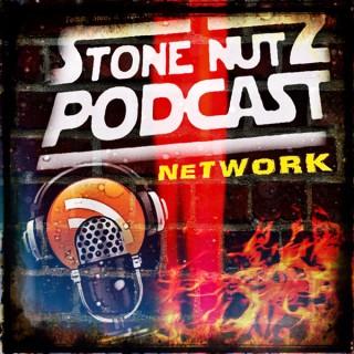 Stone & Nutz
