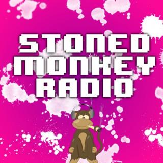 Stoned Monkey Radio