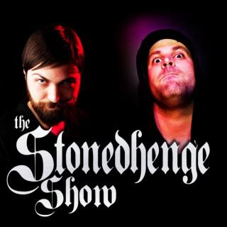 Stonedhenge Show