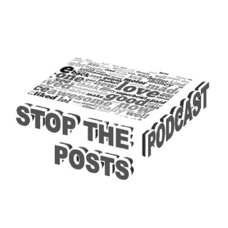 Stop The Posts