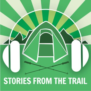 Stories From The Trail