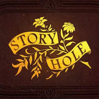 Story Hole
