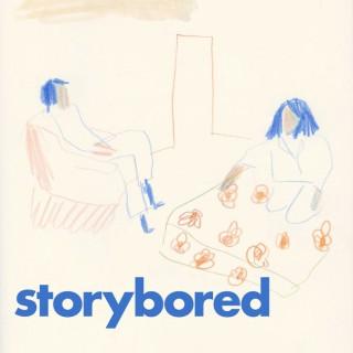 Storybored