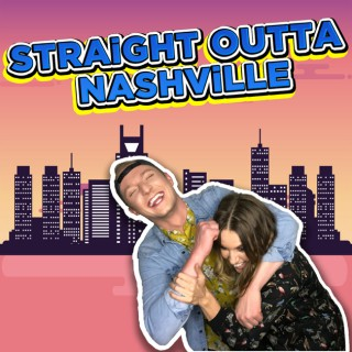 STRAIGHT OUTTA NASHVILLE - Spilling the Tea on Music City!
